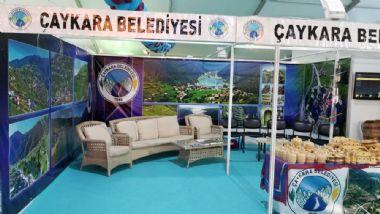 Trabzon'un Fethinin 557. Yıldönümü Kutlamaları