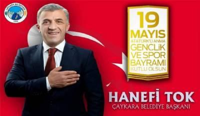 #19Mayıs1919Atatürk'ü Anma Gençlik ve Spor Bayramımız kutlu olsun.