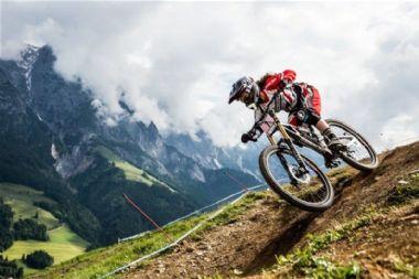 Uzungöl'de Dağ ve Yol Bisikleti Yarışları yapılacak