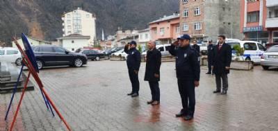 18 Mart Çanakkale Zaferi ve Şehitleri Anma Haftası